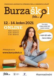 Burzy škol-leták_tisk