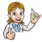 84366790-cartoon-scientist-holding-test-tube-sign